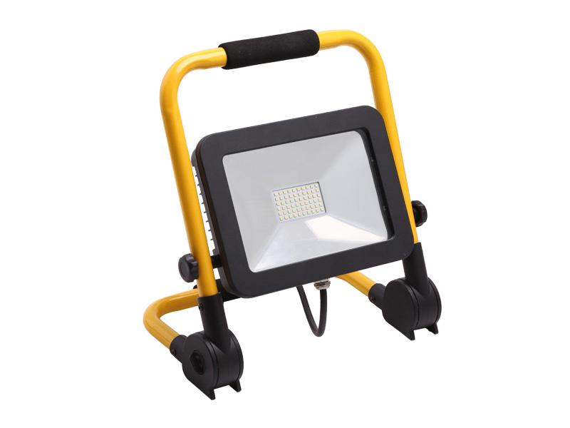 Controlador de CA IP68 Proyector de carreteras Iluminación Proyectores LED