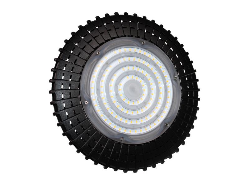 Luces LED de gran altura a prueba de agua IP65 con 5 años de garantía