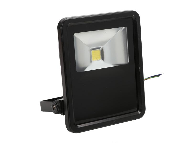 LED LUZ DE INUNDACIÓN SLFK