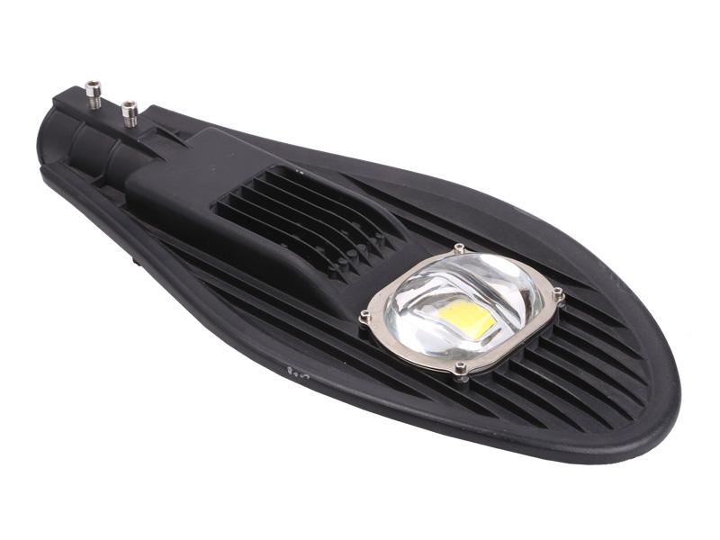 80-130LM / W Village Road Lighting IP65 Luces de calle LED a prueba de agua