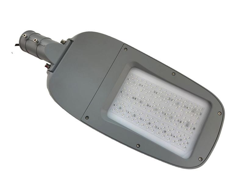 IP65 40W-200W Iluminación de proyectos de carreteras Luces de calle LED para exteriores